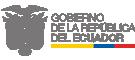 Flota Petrolera Ecuatoriana